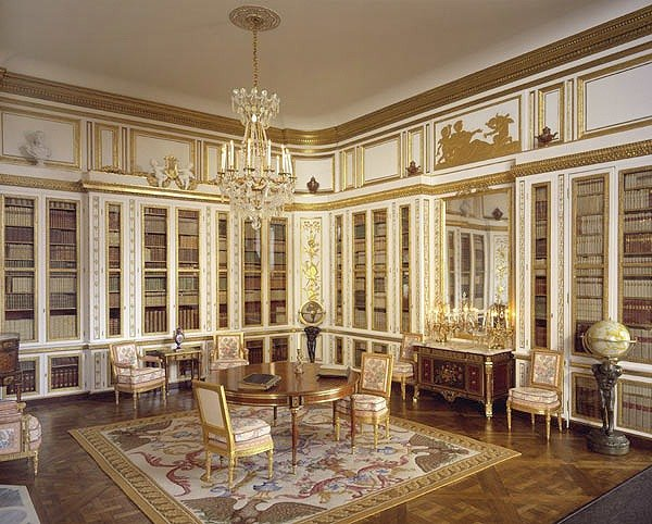 In pursuit of excellence ede ravenscroft Miniature room boxes interior design