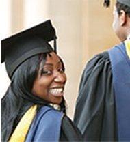 0fd6b27ee37 Graduation Services - Ede   Ravenscroft